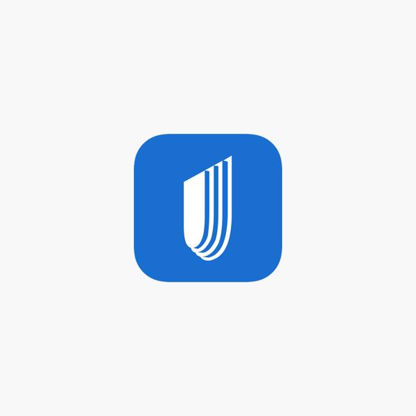 UnitedHealthcare on the App Store