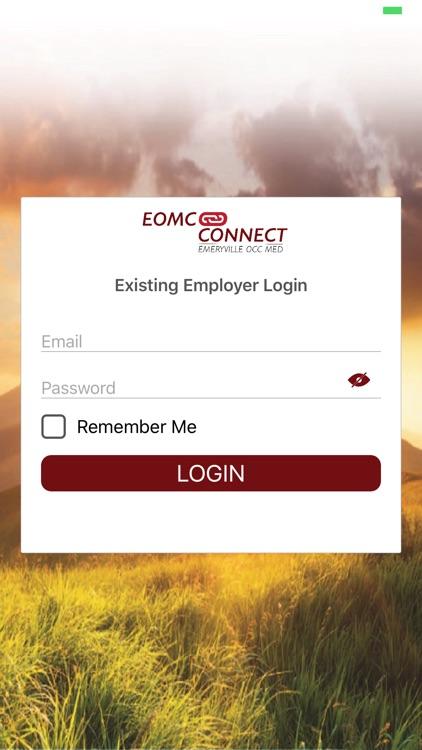 EOMC Employer