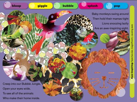 Bubble Tubbie - náhled