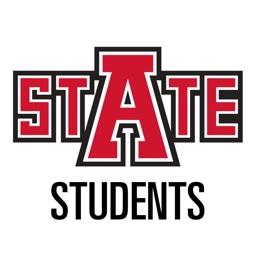 Arkansas State University