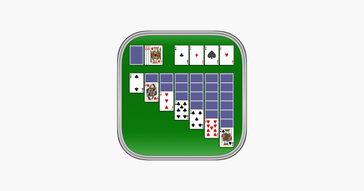casino card game daily crossword