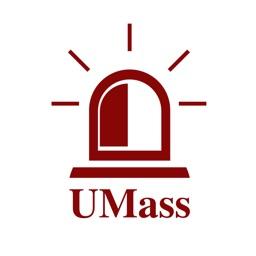 UMass Alerts