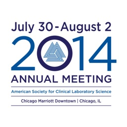 2014 ASCLS Annual Meeting & Clinical Lab Expo
