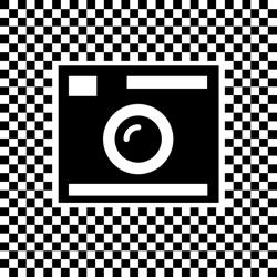 Pixel Art Camera: 像素风相机