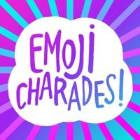 Codes for Emoji Charades Hack