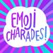 Emoji Charades Hack Online Generator