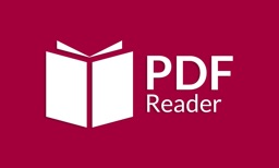 Easy PDF Reader for All Cloud