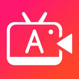 10000Likes-Video Editor
