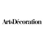 Art & Decoration pour pc
