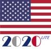 US 2020 Lite
