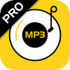 MP3 Converter Pro - MP4 to MP3 - Aiseesoft