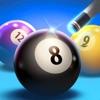 8 Ball Legend - Online Pool