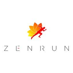 ZENRUN - The Running App