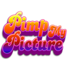 Pimp My Picture - IDimager Systems, Inc.