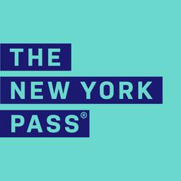 Ícone do app New York Pass