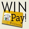 Win Pay