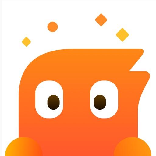 花火-超火爆语音交友聊天软件