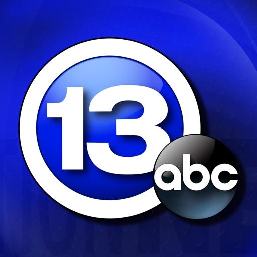 13abc WTVG Toledo, OH iOS App
