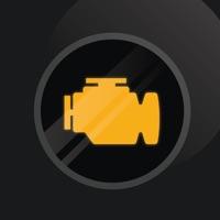 Codes for Mechanic's Magic Ball Hack