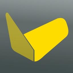 Byggnet Verify