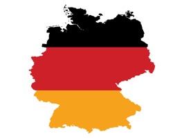 GermanyMNN