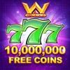 Winning Slots™ - Casino Slots