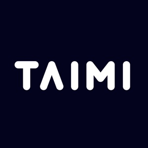Taimi – Gay Dating,Chat,Social download