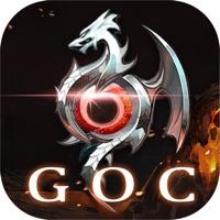 Gate of Chaos Hack Online Generator  img