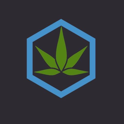 HighUp.io