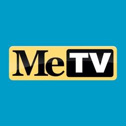 MeTV App