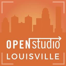 Open Studio Louisville