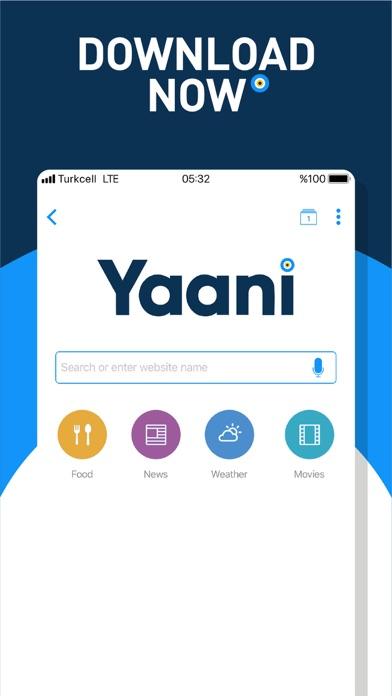 download Yaani indir ücretsiz - windows 8 , 7 veya 10 and Mac Download now