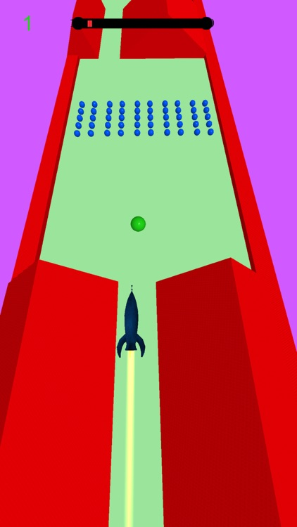 Missile Launch 3D screenshot-5
