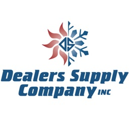 Dealers Supply Company