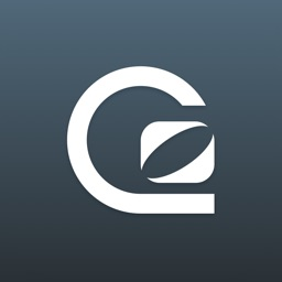 Inbox - Live Chat by GoSquared