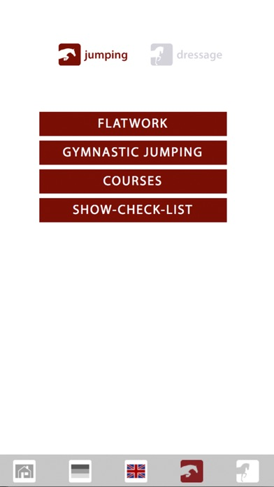 Screenshot for MF-Training in Colombia App Store