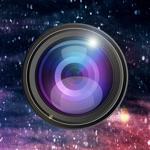 Star Blend™ - Photo Designer