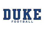 Duke Stickers