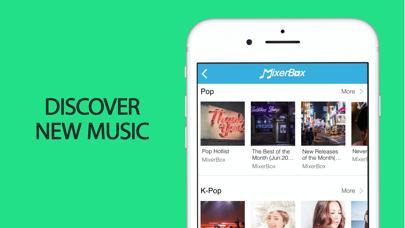 download Unlimited Music MP3 Player:MB3 indir ücretsiz - windows 8 , 7 veya 10 and Mac Download now