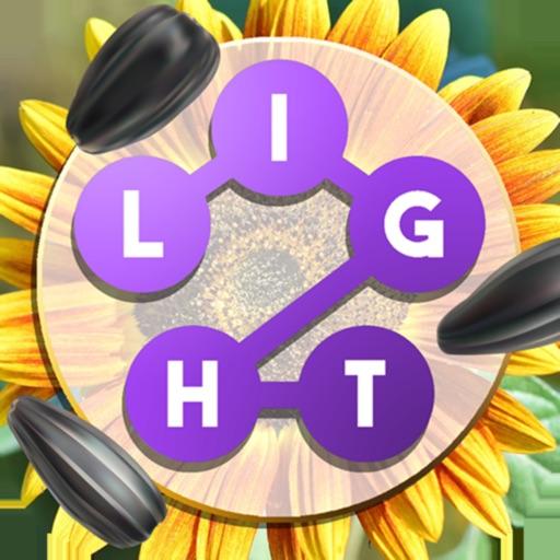 Enlightened - Word Game