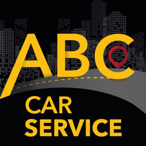 ABC Car Service Application