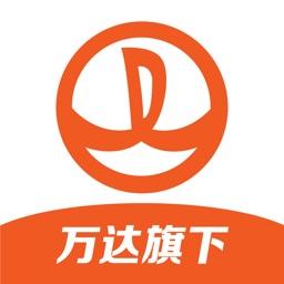 公积金贷款大师-小额分期借钱借款app