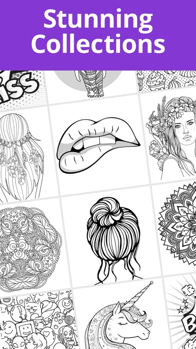Download Colouring Book Now for Pc