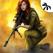 Sniper Arena: Online PvP Game