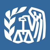 IRS2Go icon