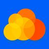 Cloud Mail.Ru: photo,video,doc