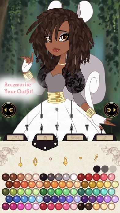 Fairy Tale High Free APK Download - STONEANDPAPERLLC COM APK