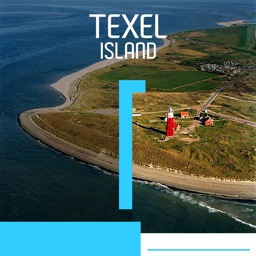 Texel Island Tourism Guide