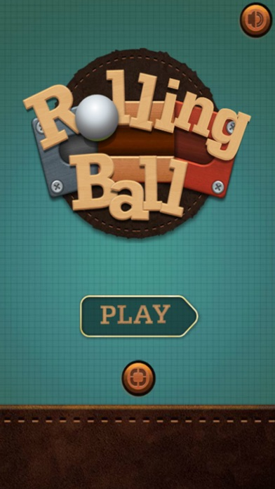 ROLLING BALL screenshot 6