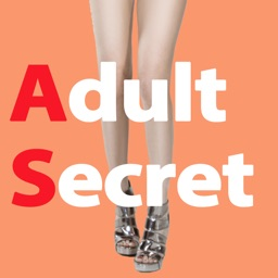 One Night Hookup: Adult Secret